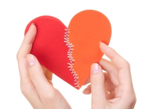 12 Steps for Beating the Post-Valentines Divorce Odds