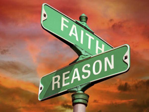 faith & Reason