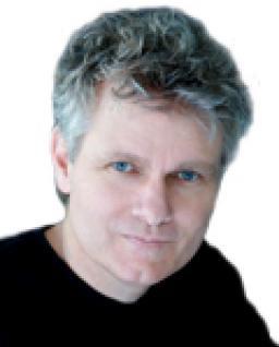David Palmer, Ph.D.