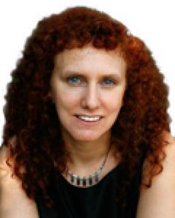 Maia Szalavitz