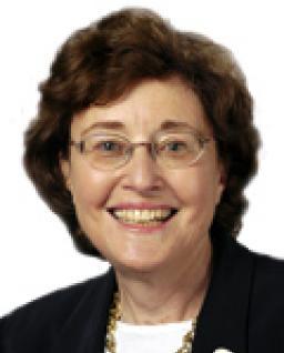 Joanne Cantor, Ph.D.