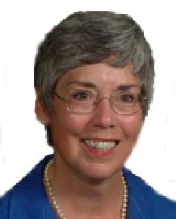 Caroline J. Simon, Ph.D.
