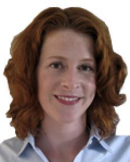 Catherine Ulbricht, Pharm.D.