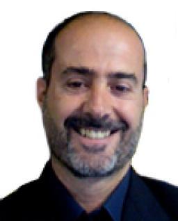 Dario Maestripieri, Ph.D.
