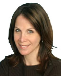 Debbie Glasser, Ph.D.