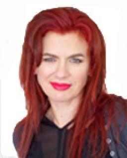 Deborah Hill Cone