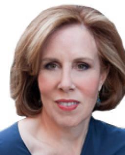 Denise K. Shull, M.A.