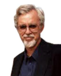 John Perry, Ph.D.