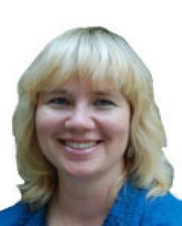 Julie Exline, Ph.D.