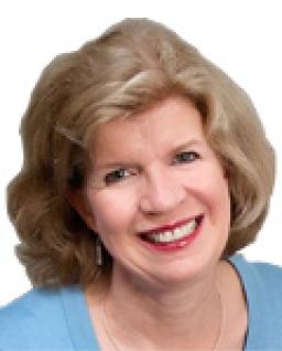 Kathryn Betts Adams, Ph.D., M.S.W.