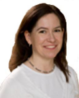 Kelly J. Murphy, Ph.D., C.Psych.