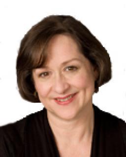 Lynne Griffin, R.N., M.Ed