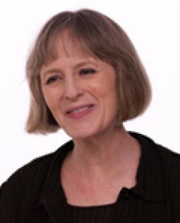 Marcia Herrin, Ed.D., M.P.H., R.D.