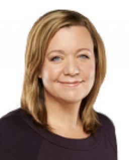 Marina Adshade, Ph.D.