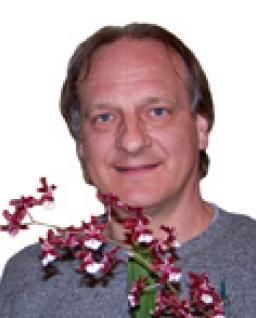 Matthew J. Wichrowski, M.S.W., H.T.R.