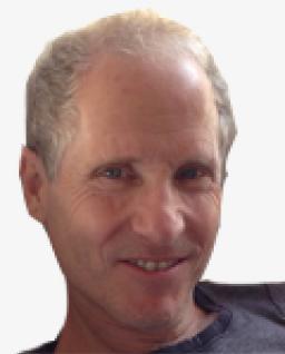 Peter H. Kahn, Jr.