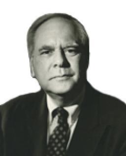 Richard Saul, M.D.