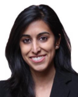 Sumati Gupta, Ph.D.