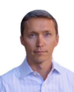 Tom Rath