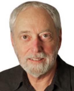 Alan Fogel