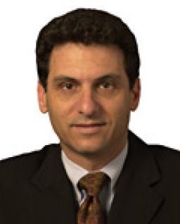 Abraham Morgentaler, MD
