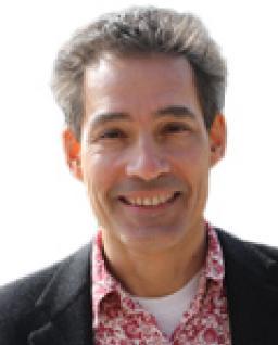 George A. Bonanno, Ph.D.