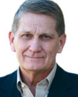 Joe Wegmann