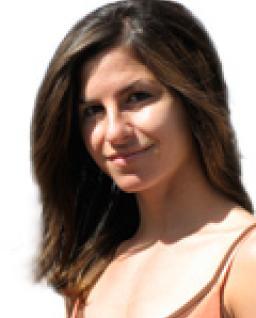 Marissa Kristal