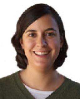 Nicole Dudukovic
