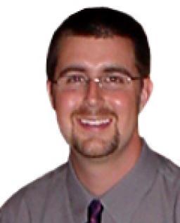 Ryan T. Howell, Ph.D.