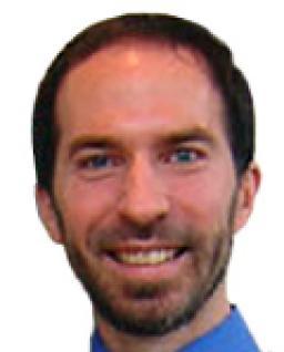 Stephen Ilardi