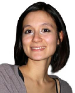 Susan Carnell