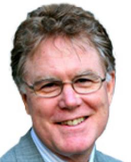 Woodson Merrell