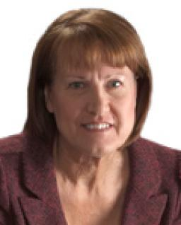 Christine Meinecke, Ph.D.