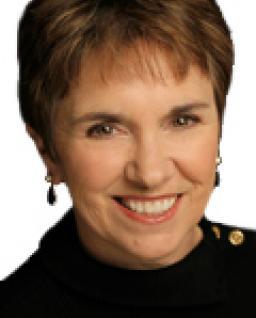 Claudia Black, M.S.W., Ph.D.