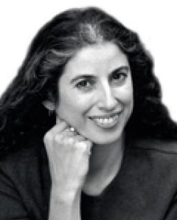 Danielle Ofri, M.D., Ph.D.