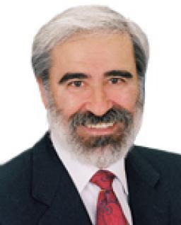 David Schnarch, Ph.D.