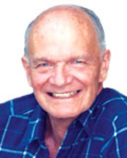 Derek Bickerton