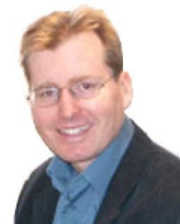 Edward Watkins