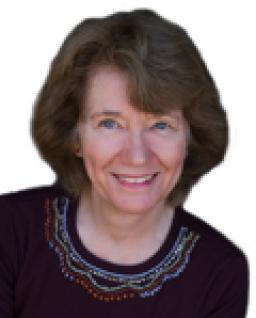 Elaine Aron, Ph.D.