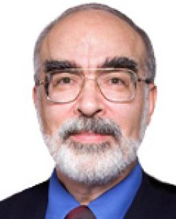 James Coplan, MD