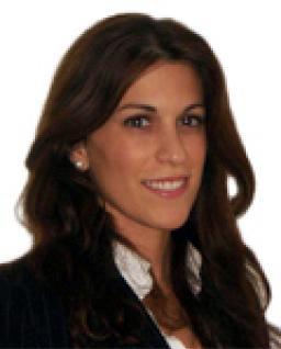 Jennifer Baumgartner