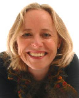 Jessica Pryce-Jones