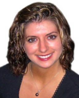 Jennifer Sweeton, Psy.D.