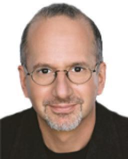 Lawrence D. Rosenblum