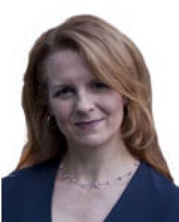 Lucy Berrington
