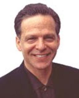 Gerald Young, Ph.D.