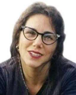 Pam Cytrynbaum