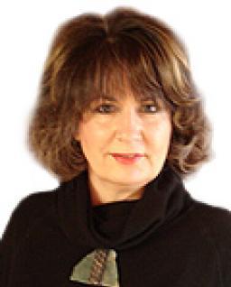 Sandra L. Brown, M.A.