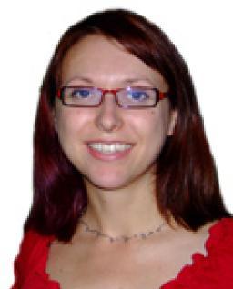 Sara Konrath, Ph.D.